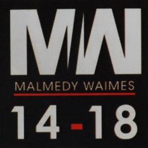 Malmedy - Waimes 1914 - 1918