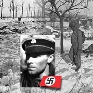 Le Massacre de Baugnez