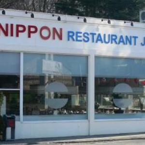 10. Le Nippon