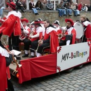 Royale Harmonie de Bullange
