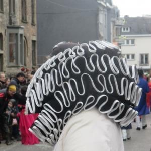 559ème Cwarmè de Malmedy