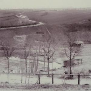 Un autre gabarit pour le pont de Haelen qui raccourcira le trajet de Waimes a Robertville