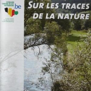 Brochure 3 : Sur les traces de la nature