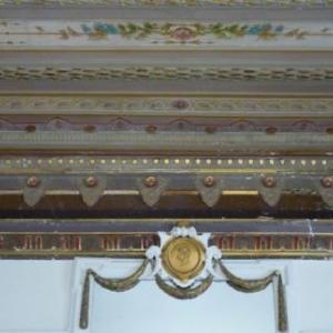 Decoration murale