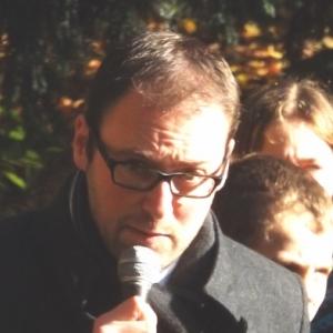 Intervention de M. Jean-Paul Bastin, Bourgmestre