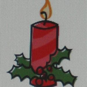 Malmedy     Marché de Noël