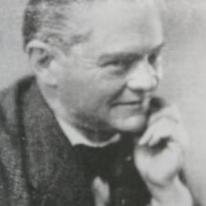 Henri BRAGARD, poete wallon et malmedien
