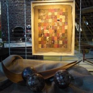 Etnik Art 2009 a Malmedy