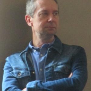 Alain TAILLARD