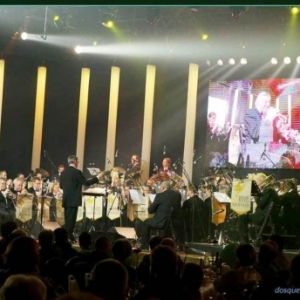 2018-01-27 Brass Band ( photo de Denis DOSQUET )