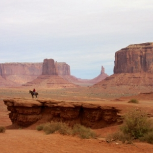 Photo 108   Monument Valley  USA