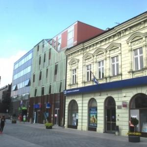 Vukovar reste intact