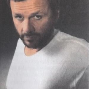 Vincent SOLHEID