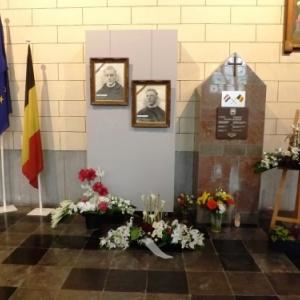 Le memorial