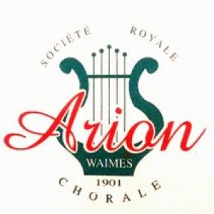 La chorale Arion de Waimes