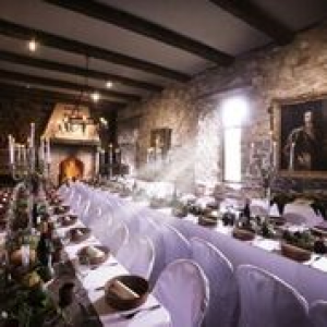 Receptions,mariages, ..