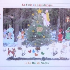Marie MORAY (Livres pour enfants) 080. 33 00 98