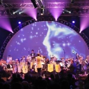 Brass Band ( 01.2014 )