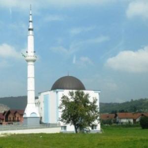 Bienvenue en Bosnie - Herzegovine