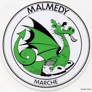 Malmedy Marche LG020