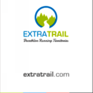EXTRATRAIL