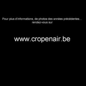 FAYMONVILLE                     CROPE'N'AIR 2011