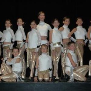 Kidykidss 2006