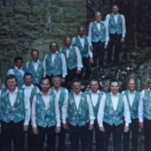 Les Artilleurs de la Glane ( Fribourg / Suisse )