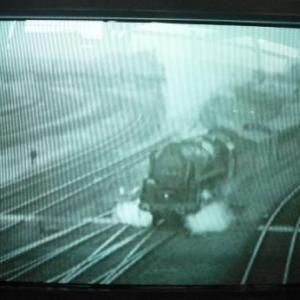 Projection audiovisuelle : Kinkempois