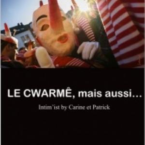 Premiere exposition de Carine et Patrick Roggen