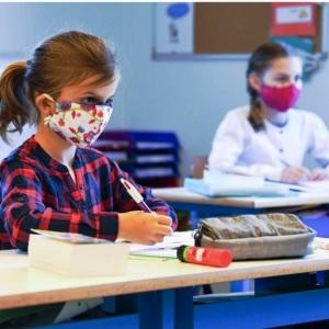 Plus de wallon dans les écoles de Malmedy