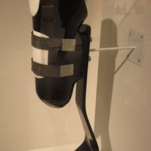 Les protheses