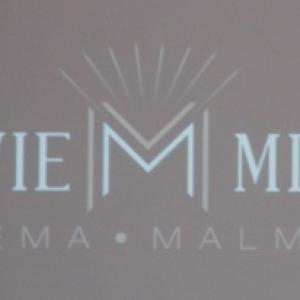 Movie Mills
