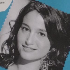 82. Marie Gillain