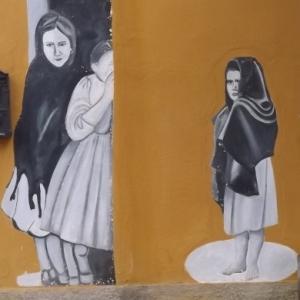 Femmes sardes