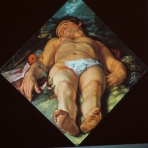 Les oeuvres de Hendrick Goltzius de par le monde