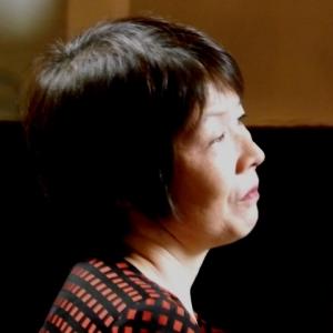 Mana Yuassa, accompagnatrice au piano