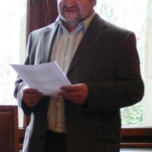 Le bilan du projet dresse par M. NOEL, Directeur de l' ecole malmedienne