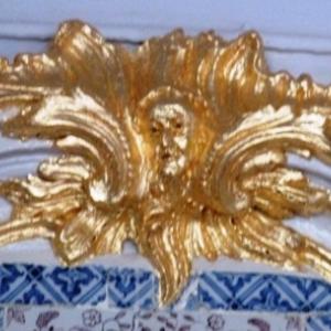 Decoration interieure