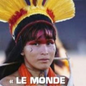 """Le Monde Premier"""" ( JP Dutilleux ) 2018"""