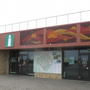 Centre d'information