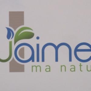 Le nouveau logo de Waimes