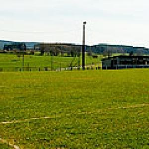 Bra-sur-Lienne                  Jogging de la Haute Lienne ce 20 juin 2010