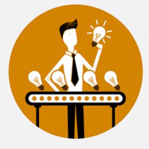 « Déficit de main d'œuvre qualifiée » (J'AIME ENTREPRENDRE ASBL – le groupement des entrepreneurs)