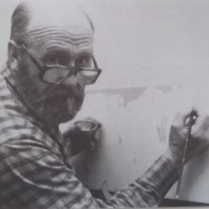 Henri WEY