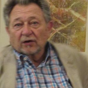 Pierre BOULANGIER