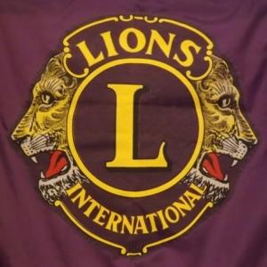 MALMEDY                 Le 40ème anniversaire du Lions Club Hautes – Fagnes