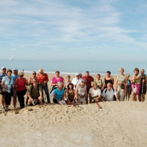 Seniors, Quinzaine Aînérgie : journée à Malmedy le jeudi 09/10