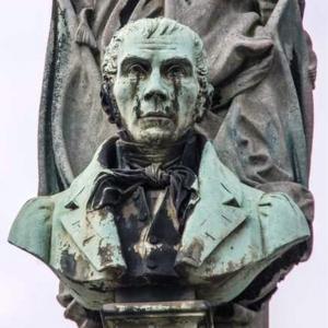 Pierre David