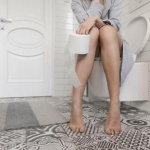 Fermer la cuvette de vos WC